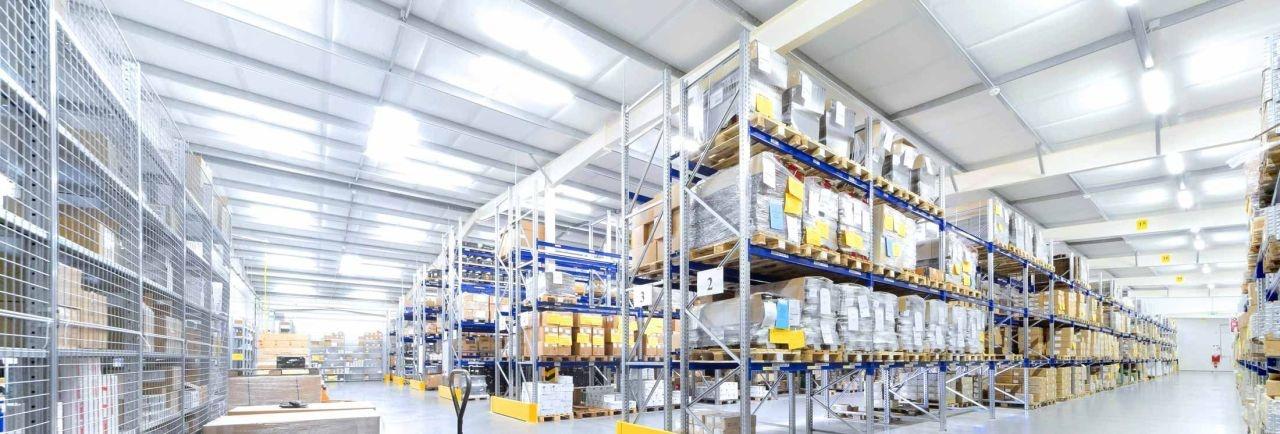 warehouse_lighting_1280