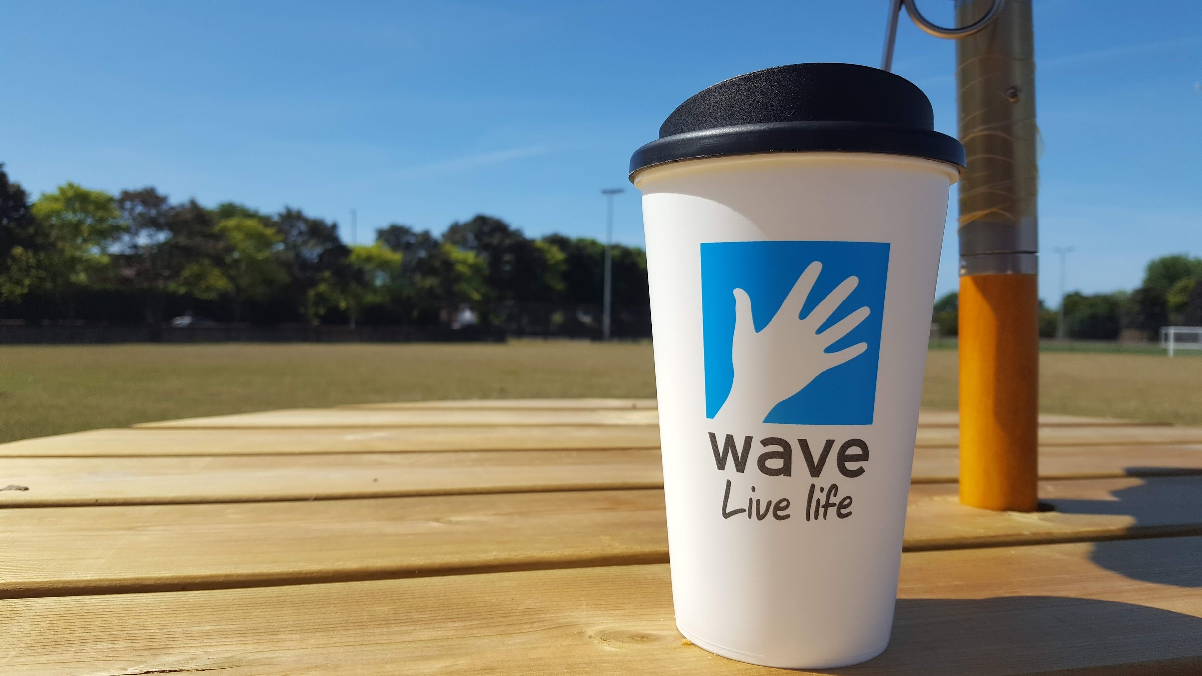 wave_leisures_new_reuseable_cups_2420