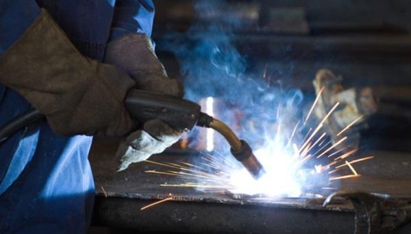 welding_600