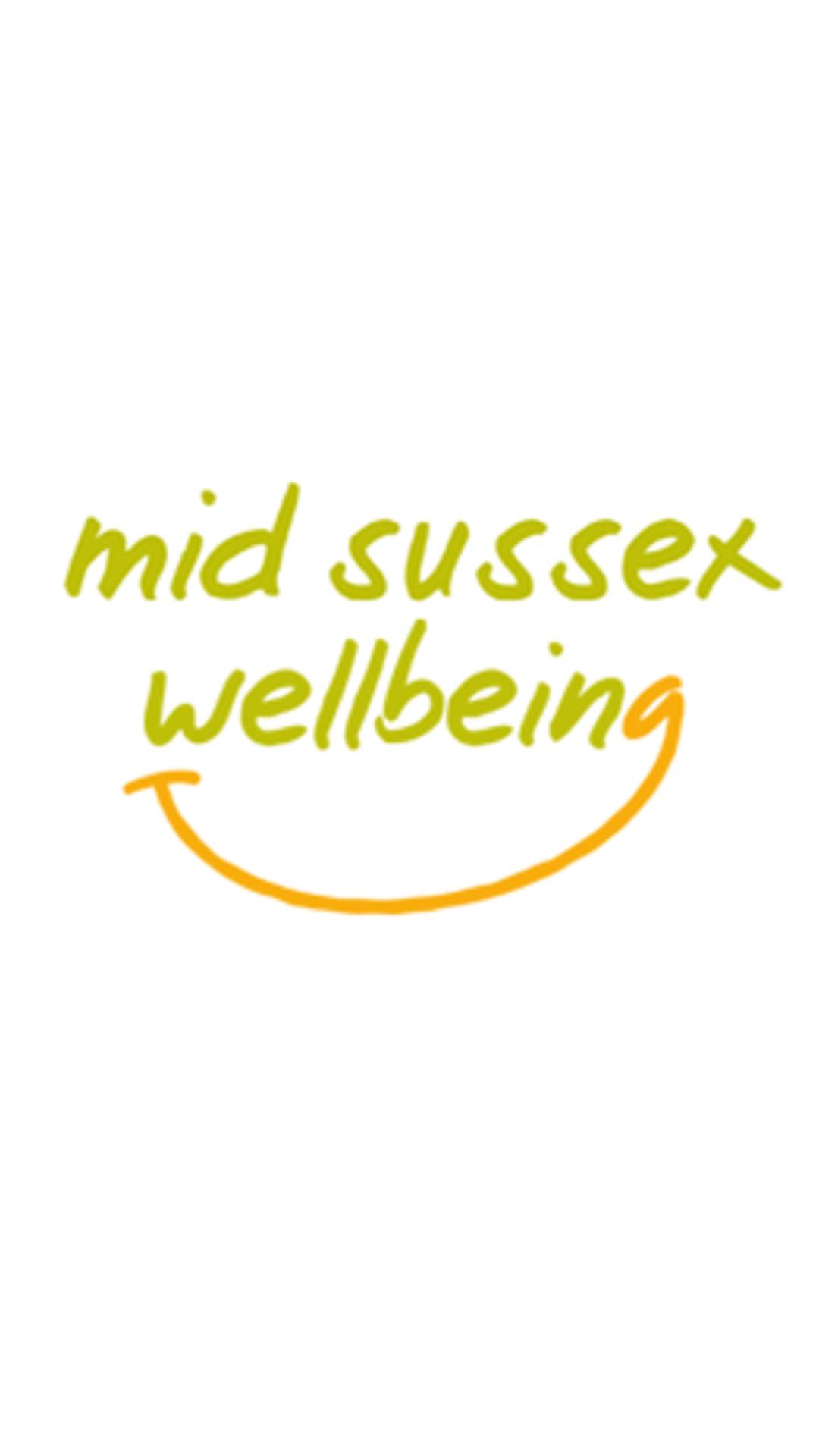 wellbeing_logo__1920