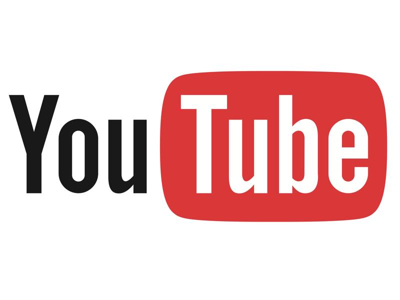 youtubelogo_800