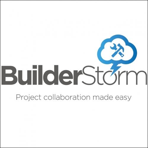 Builderstorm Ltd