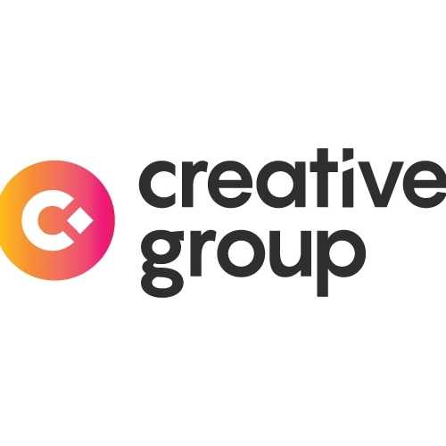 Creative Group (Creative Pod)