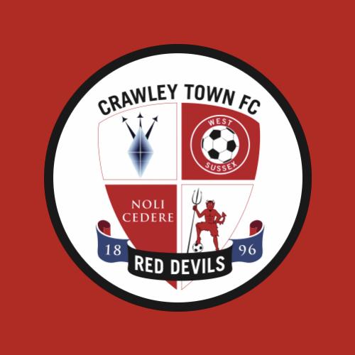 Crawley Town Football Club Ltd