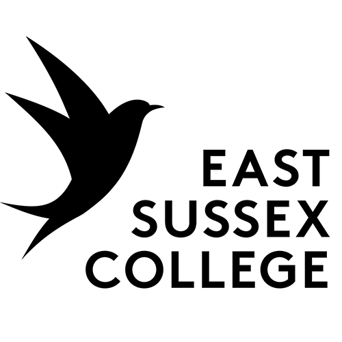 East Sussex College Group