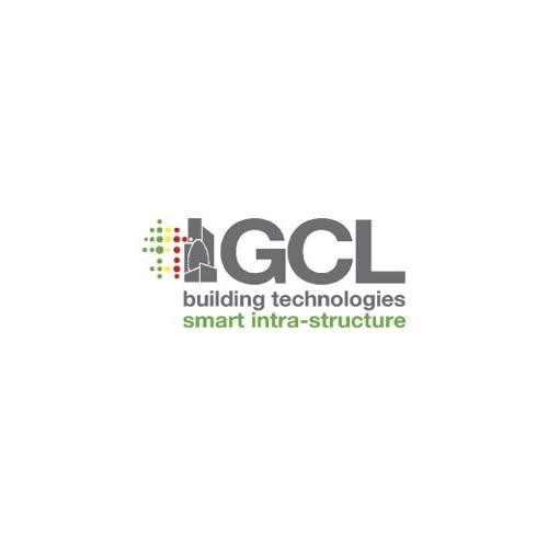 GCL Ltd