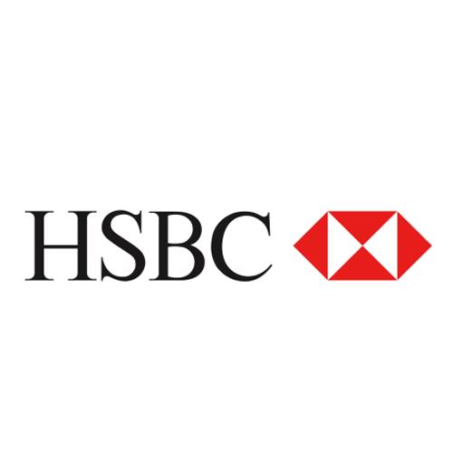 HSBC UK Bank plc