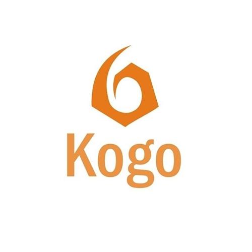 Kogo Ltd