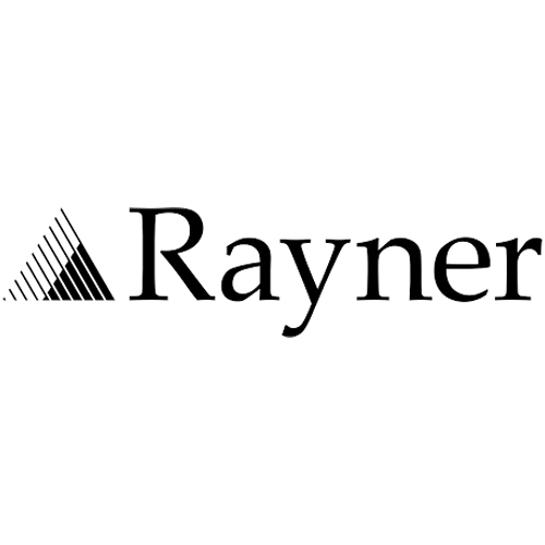 Rayner Intraocular Lenses Limited