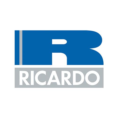 Ricardo UK Ltd