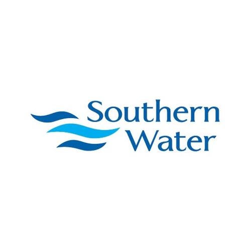 Southern Water Plc