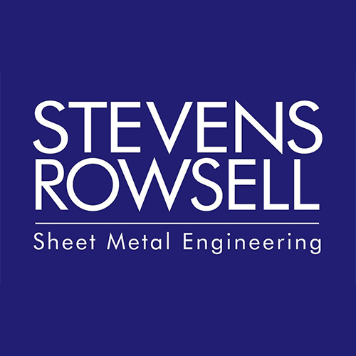 Stevens Rowsell (Precision) Limited