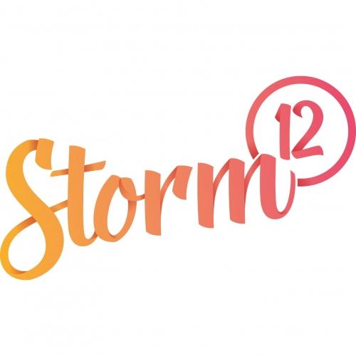 Storm12 Ltd