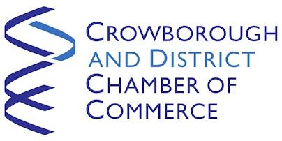 Crowborough Chamber
