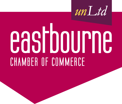 Eastbourne Chamber