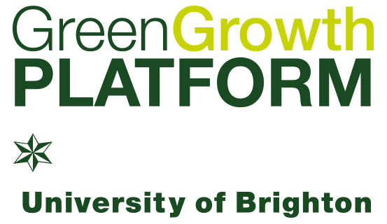 GreenGrowth Platform