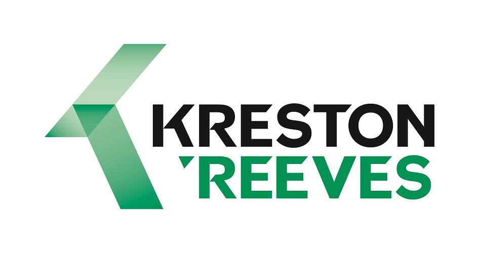 Kreston Reeves